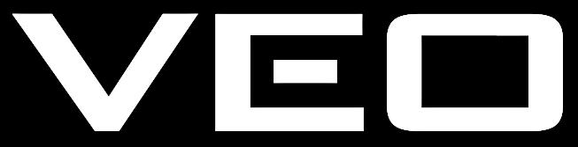 veo-logo (1)
