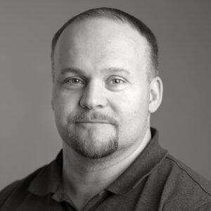 Marko Silvennoinen