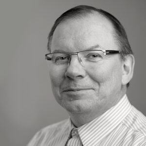 Ralf Soderholm