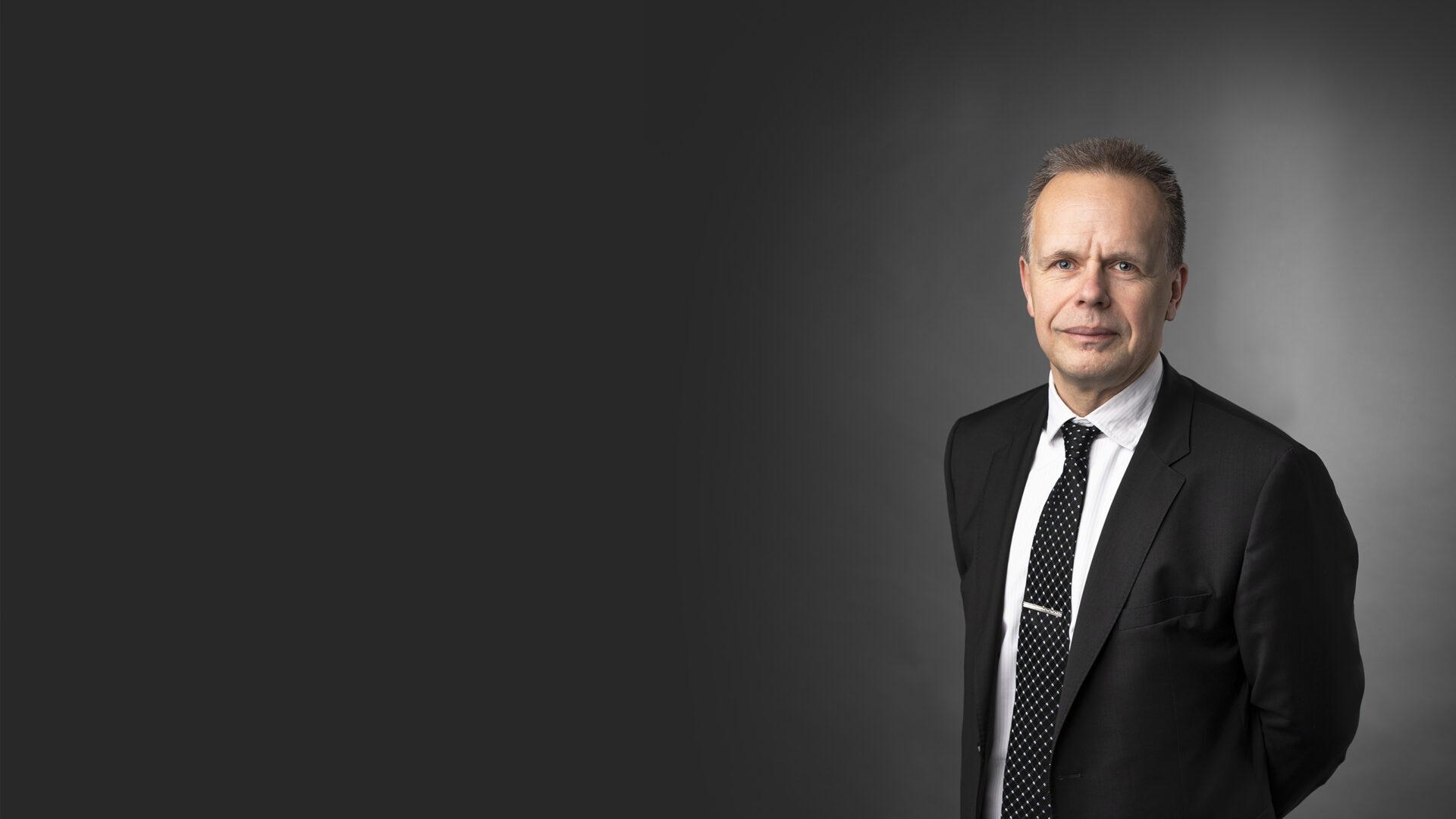 Petri Mäkinen