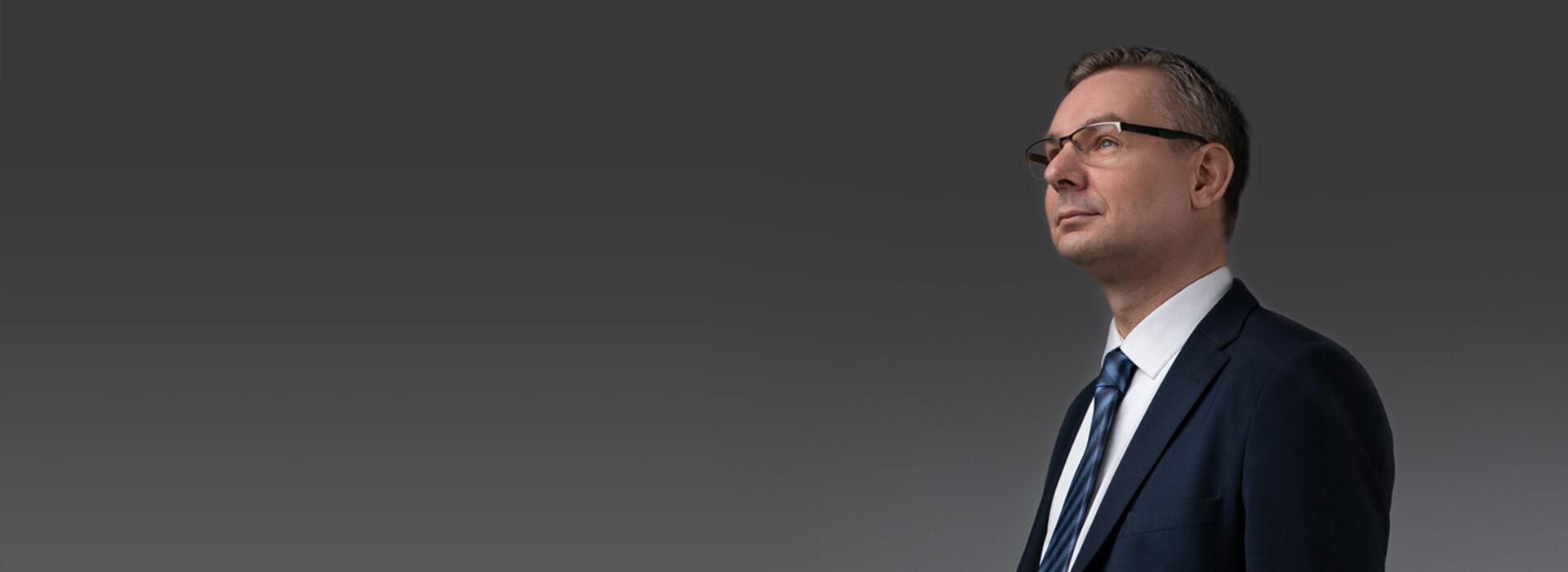 Timo Ala-Heikkila